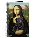 MONA-Pug-Blk-new-C-red.png Journal