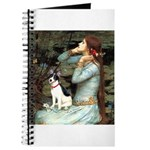 Rat Terrier - Ophelia Seated.png Journal