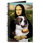 card-Mona-StBernard2.png Journal