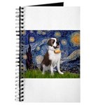 card-Starry-StBernard2.png Journal