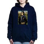 5.5x7.5-Mona-GSchnauzr1.png Hooded Sweatshirt