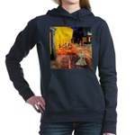 5.5x7.5-Cafe-Scotty3.png Hooded Sweatshirt