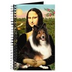 5.5x7.5-Mona-Sheltie-15-Shelby.png Journal
