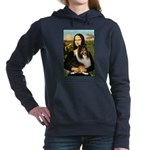5.5x7.5-Mona-Sheltie-15-Shelby.png Hooded Sweatshi