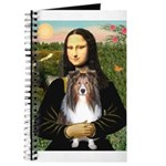 MP-8x10-MONA-Sheltie-Sydney.png Journal