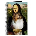 5.5x7.5-Mona-Sheltie-BlzSit.PNG Journal