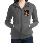 ORN-Accoll-SibHusky1.png Zip Hoodie