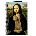 5.5x7.5-Mona-Silky-Barlee.PNG Journal