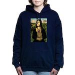 5.5x7.5-Mona-Silky-Barlee.PNG Hooded Sweatshirt