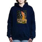 5.5x7.5-MidEve-TibSpan4.png Hooded Sweatshirt