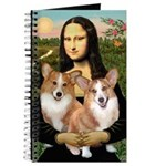 MONA-Corgi PAIR.png Journal
