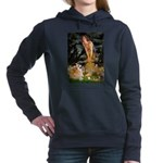 MIDEVE-Corgi-Pem7B-card.png Hooded Sweatshirt