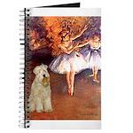 MP=Dancer1B-Wheaten7.png Journal