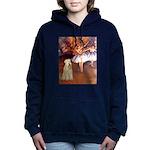 MP=Dancer1B-Wheaten7.png Hooded Sweatshirt