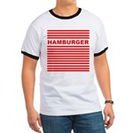 Hamburger Ringer T