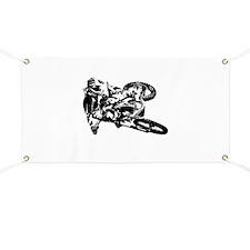bike2 Banner