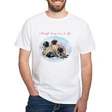 Mastiffs bring Shirt