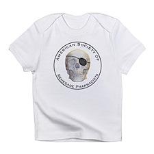 Renegade Pharmacists Infant T-Shirt