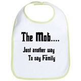 The Mob Bib
