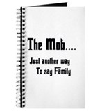The Mob Journal
