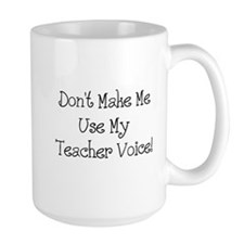 teacherimg Mugs