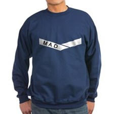 Unique Metro Sweatshirt