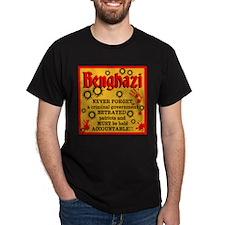 Benghazi T-Shirt