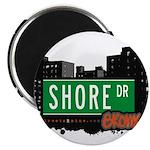 Shore Dr, Bronx, NYC  2.25
