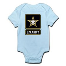US ARMY Body Suit