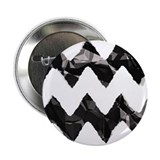 "aquarius 2.25"" Button (10 pack)"