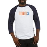 JimLeeMusic.com Baseball Jersey