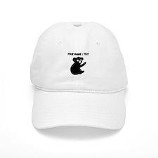 Custom Koala Cap
