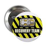 Jeeps - The H2 Recovery Team Button