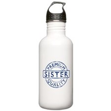 Premium Quality Sister Water Bottle