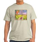 Orange County E.M.A. Light T-Shirt
