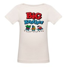 Choo Choo Big Brother Tee