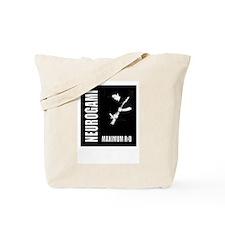 maximum-r+d_0409b-01.tif Tote Bag