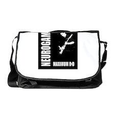 maximum-r+d_0409b-01.tif Messenger Bag