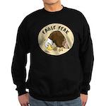 Eagle Feak Sweatshirt (dark)