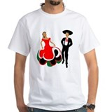 Mexican Dancers Shirt