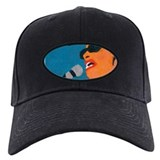 Barrel House Baseball Hat