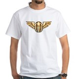 Flyin' Trilo Men's Tee