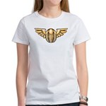 Flyin' Trilo Women's Tee