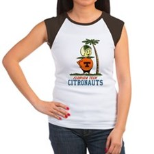 Citronaut6 T-Shirt