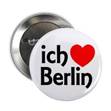 Berlin Button