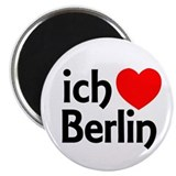 Berlin Magnet