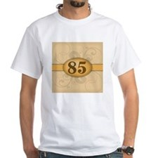 85th Birthday / Anniversary Shirt