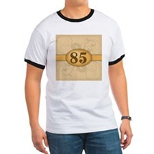 85th Birthday / Anniversary T