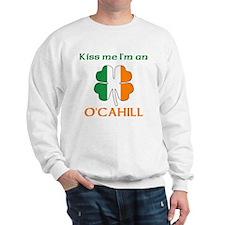 O'Cahill Family Sweatshirt