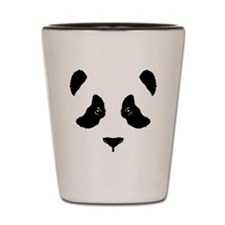 4x4-for-wt_panda Shot Glass